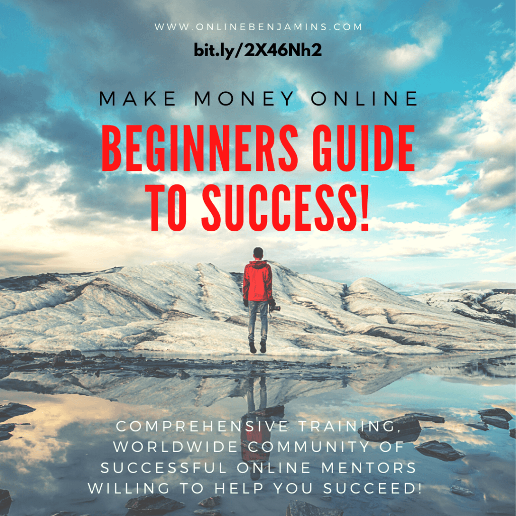 WA beginners guide