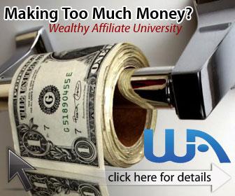 WA university