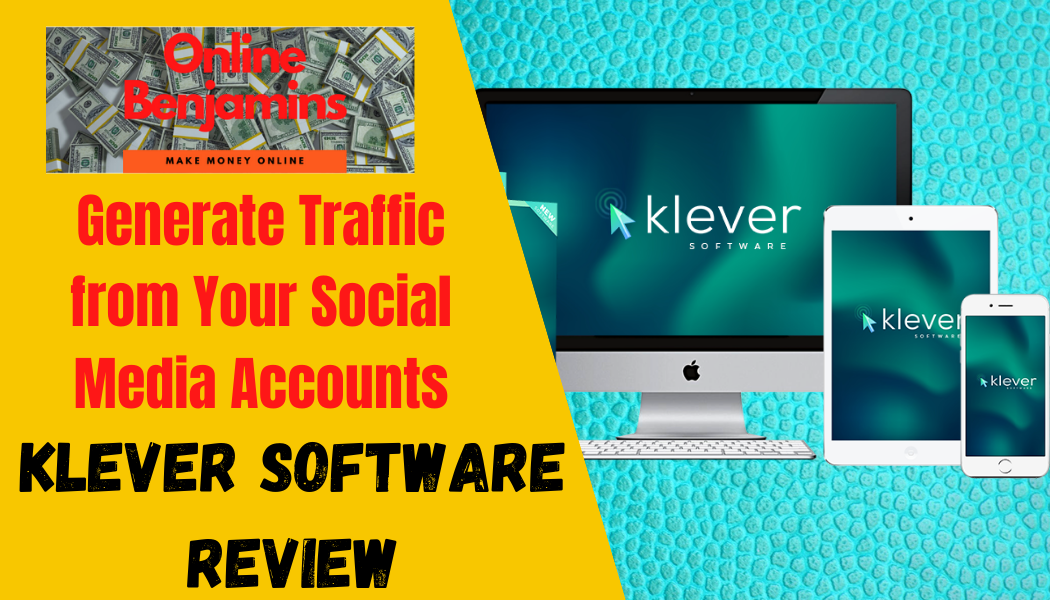 Klever Software Review