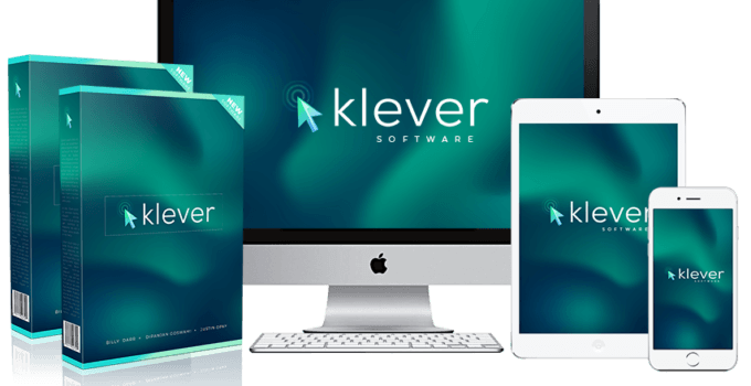 Klever Software