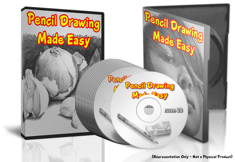 drawing made easy