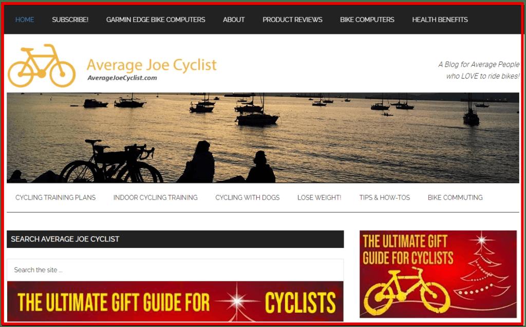 cycling- cycling blog