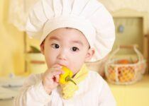 cooking - make money from cooking