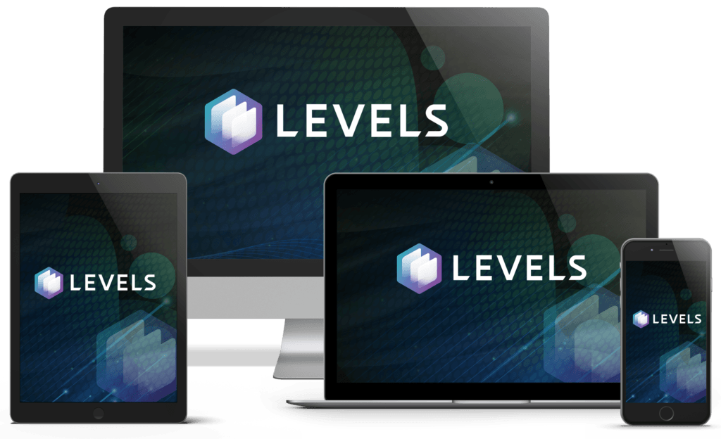Levels software review