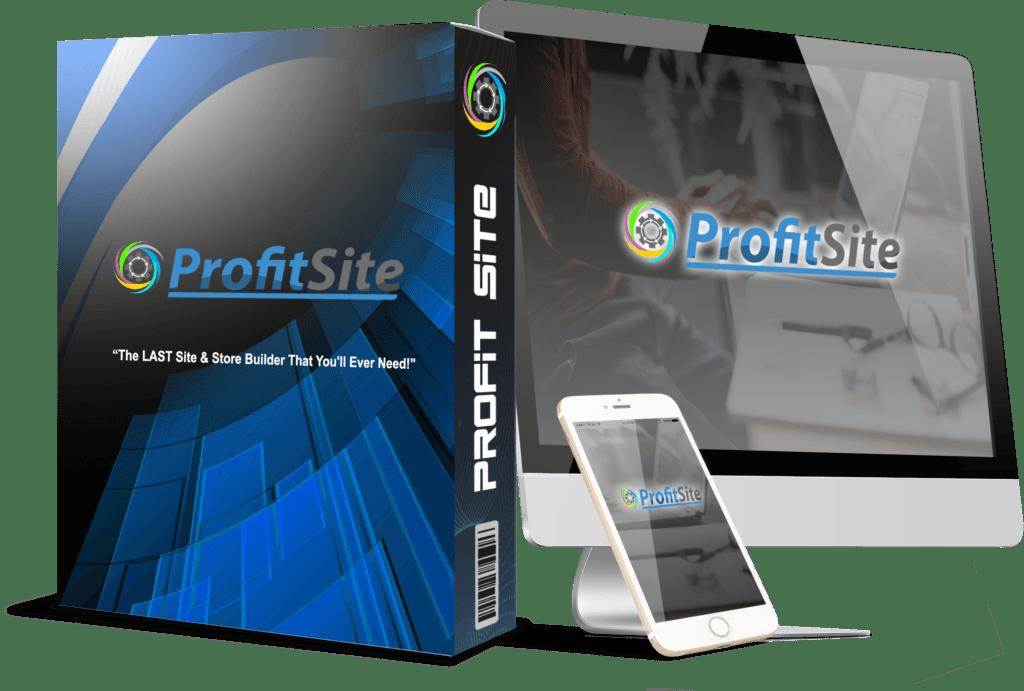 ProfitSite