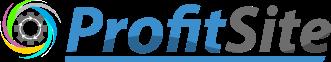profitSite Logo