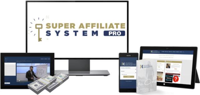 super affiliate sytem 2.0