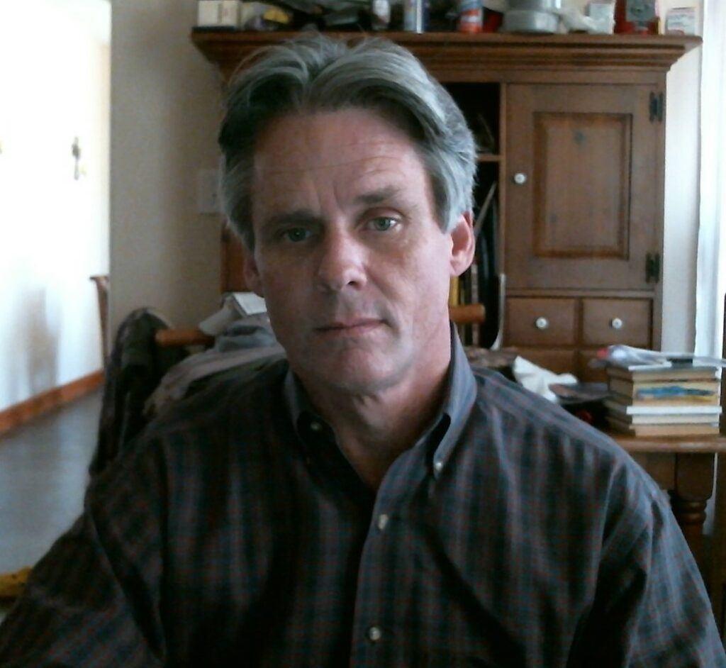 Rex mcMahon Online Benjamins