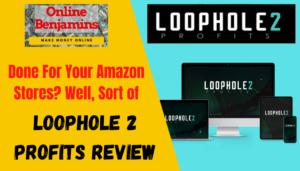 Loophole 2 Profits featured image